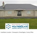 Cloneyquinn, Portarlington, Offaly