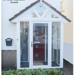 Eaton Wood Grove - Shankill