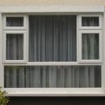 upvc windows in lucan