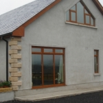 Camross, County Laois