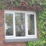 pvc windows newcastle