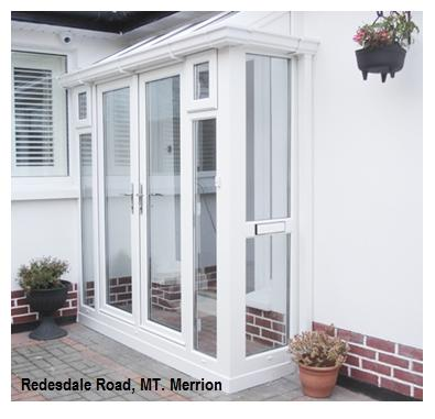 French doors dublin french doors french door for 1500 french doors