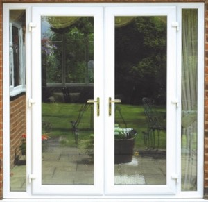 Patio doors sliding doors french doors for 1500 french doors