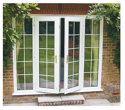 Pvc French Doors French Doors Doors 150000