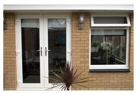 Pvc french doors french doors doors for 1500 french doors