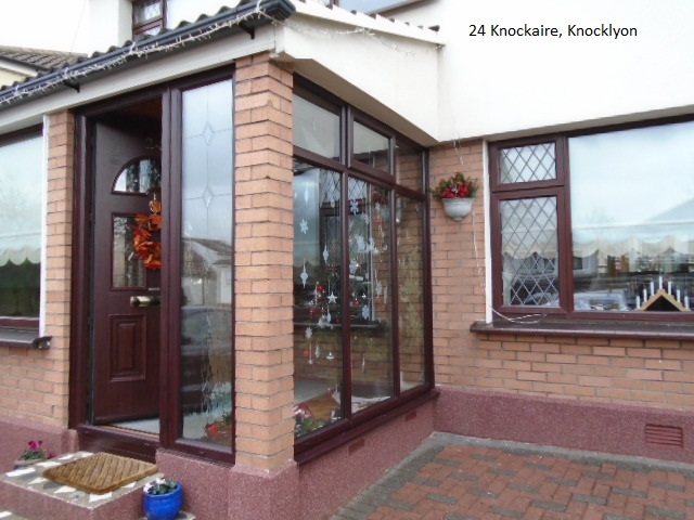 24 Knockaire, Knocklyon