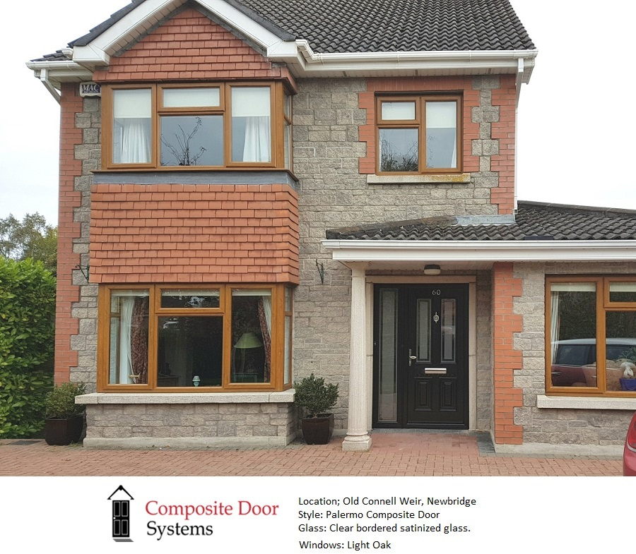 Composite-Door-at-Old-Connel-Weir-Newbridge