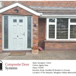 composite-doors-and-windows-at-Moyglare-Abbey-Maynooth