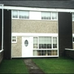 pvc windows in ballymun