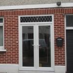 162 Clonkeen Crescent, Pottery Rd