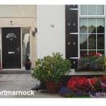 windows and door portmarnock