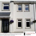 windows and doors at abbelfield, ballitore, kildare