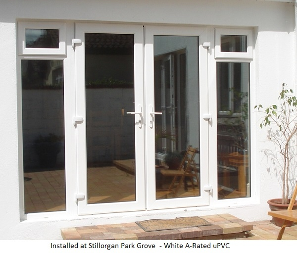French Doors French Doors Dublin Sliding Doors