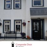 cream windows and doors kildare