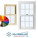 weatherglaze-sash-windows-1