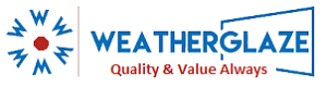 Weatherglaze Windows