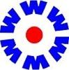 weatherglaze windows logo